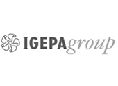Client: Igepa